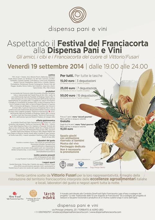2014_09_Aspettando il Festival_LocandinaA3 copia