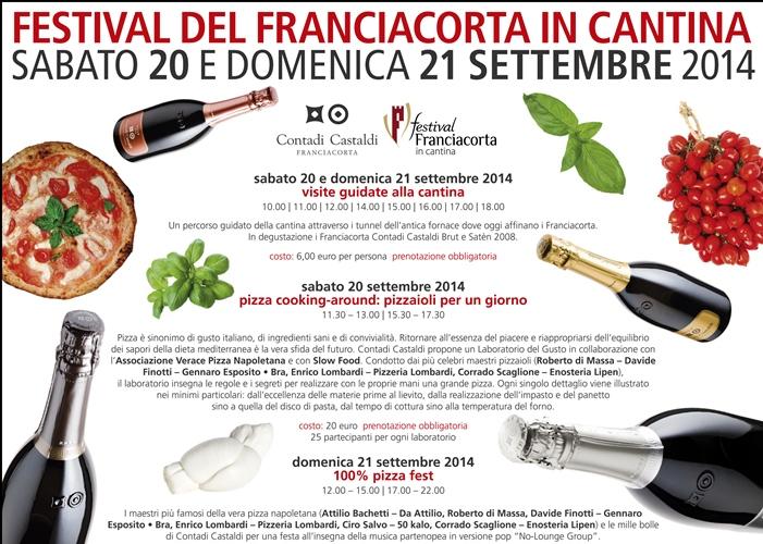 invito Festival Franciacorta_contadi castaldi con loghi partner (1) copia